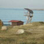 torre-vigilancia
