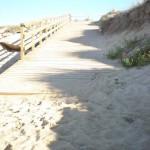 pasarela-hasta-la-playa