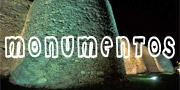 Monumentos del pasado