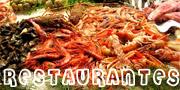 Restaurantes y lugares donde degustar la cocida gallega