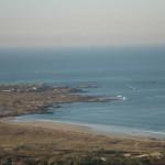 playa-da-lagoa
