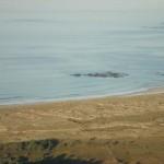 playa-do-vilar
