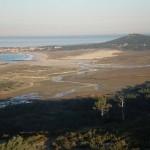 lagoa-de-carregal