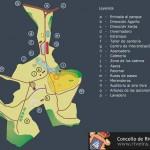 mapa-parque-de-san-roque