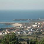 puerto-de-aguio