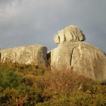 Mirador da Pedra Moura