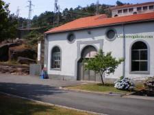 Museo de la eléctricidad