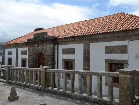 oficina de turismo gu a de viajes y turismo por galicia