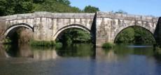 ponte de brandomil